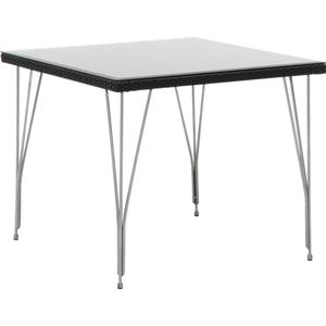 Sika Design Jupiter 90x90cm Caf? Tablehttp://images.pricerunner.com/product/300x300/1576752844/Sika-Design-Jupiter-90x90cm-Caf?-Table.jpg