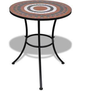 vidaXL 41534 Caf? Tablehttp://images.pricerunner.com/product/300x300/1578641555/vidaXL-41534-Caf?-Table.jpg
