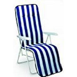 Best Chiemsee Recliner Chair