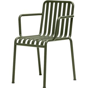 Hay Palissade Armchairhttp://images.pricerunner.com/product/300x300/1632184044/Hay-Palissade-Armchair.jpg