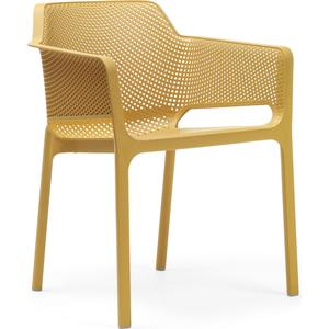 Brafab Net Easy Chairhttp://images.pricerunner.com/product/300x300/1640010475/Brafab-Net-Easy-Chair.jpg