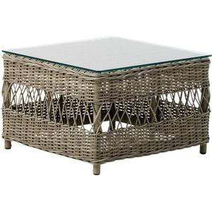 Sika Design Anna Side Tablehttp://images.pricerunner.com/product/300x300/1642629454/Sika-Design-Anna-Side-Table.jpg