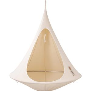 Cacoon Single Hang Chairhttp://images.pricerunner.com/product/300x300/1695818395/Cacoon-Single-Hang-Chair.jpg