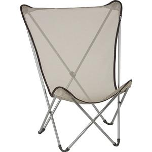 Lafuma Pop Up Easy Chairhttp://images.pricerunner.com/product/300x300/1707871479/Lafuma-Pop-Up-Easy-Chair.jpg