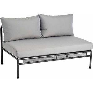 Alexander Rose Portofino Double Middle Sofahttp://images.pricerunner.com/product/300x300/1711579357/Alexander-Rose-Portofino-Double-Middle-Sofa.jpg