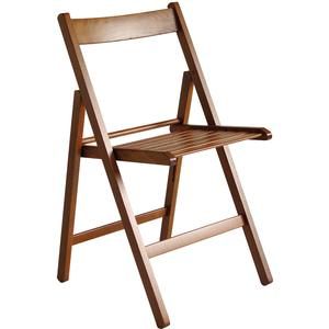 VALDOMO Folding chair: Milleusi walnut colourhttp://images.pricerunner.com/product/300x300/1833870156/VALDOMO-Folding-chair:-Milleusi-walnut-colour.jpg