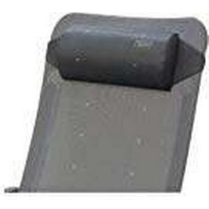 Crespo - Headrest - A-200 - Dark Grey (40)http://images.pricerunner.com/product/300x300/1842327524/Crespo-Headrest-A-200-Dark-Grey-(40).jpg