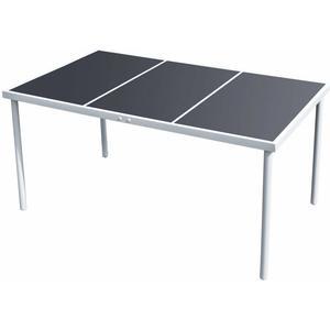 vidaXL 43305 Dining Tablehttp://images.pricerunner.com/product/300x300/1854520150/vidaXL-43305-Dining-Table.jpg
