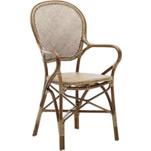 Sika Design Rossini Armchairhttp://images.pricerunner.com/product/300x300/1857065869/Sika-Design-Rossini-Armchair.jpg