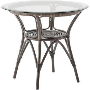 Sika Design Originals ?100cm Dining Tablehttp://images.pricerunner.com/product/300x300/1857068318/Sika-Design-Originals-?100cm-Dining-Table.jpg