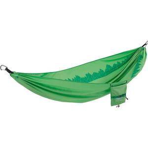Thermarest Slacker Single Hammockhttp://images.pricerunner.com/product/300x300/1860088741/Thermarest-Slacker-Single-Hammock.jpg