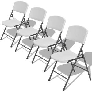 vidaXL 42458 4-pack Armless Chairhttp://images.pricerunner.com/product/300x300/1871275476/vidaXL-42458-4-pack-Armless-Chair.jpg