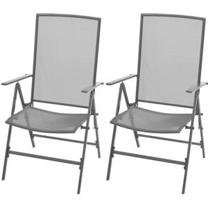 vidaXL 42716 2-pack Reclining Chairhttp://images.pricerunner.com/product/300x300/1871279735/vidaXL-42716-2-pack-Reclining-Chair.jpg