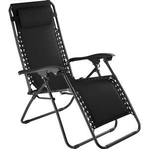 tectake Garden chair Giuseppe Sun Chairhttp://images.pricerunner.com/product/300x300/1871318502/tectake-Garden-chair-Giuseppe-Sun-Chair.jpg