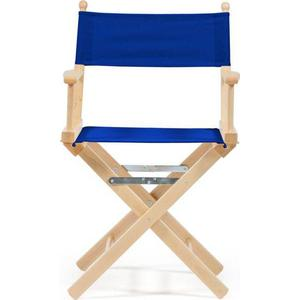 Telami - Director's Chairhttp://images.pricerunner.com/product/300x300/1871327308/Telami-Director's-Chair.jpg