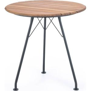 Houe Circum ?74cm Caf? Tablehttp://images.pricerunner.com/product/300x300/1871531001/Houe-Circum-?74cm-Caf?-Table.jpg